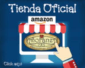 Tienda_AÑORANZA__Amazon_2.jpg