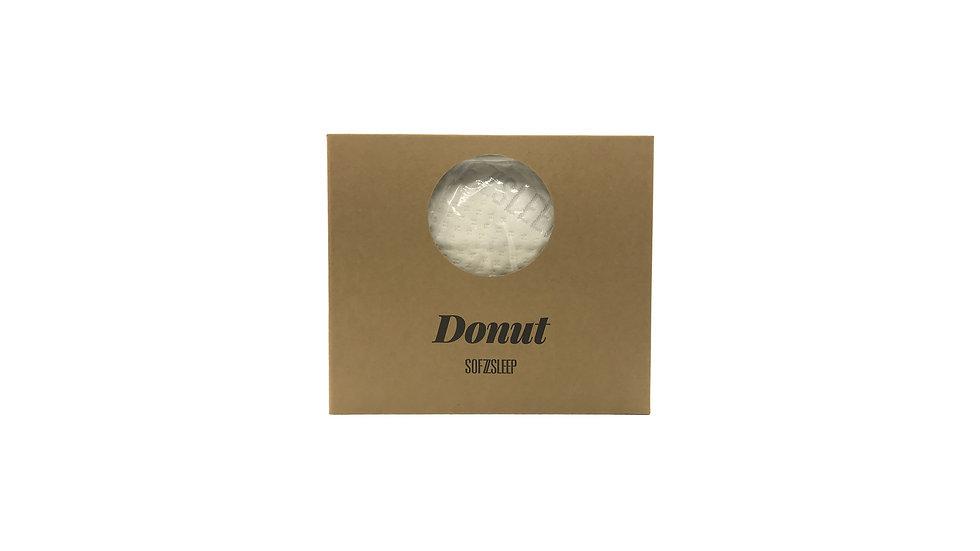 Sofzsleep Baby Donut in Box