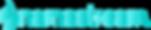 Namastream-Logo-Gradient.png