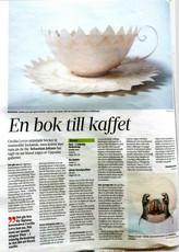 Uppsala Nya Tidning, 2014