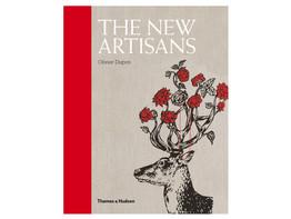 The New Artisans, 2011