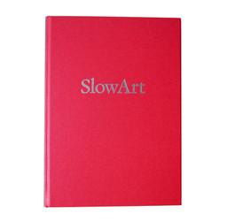 SlowArt, 2012