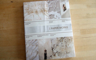 Paper Works, 2012