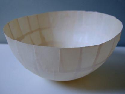 Transparent, 2011