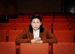 Yujing Bai pic.JPG
