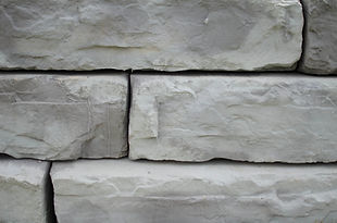 gray ledge.jpg