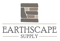 Earthscape Logo-JWH-01.png