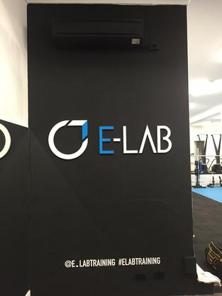 2BE-work-elab.jpg
