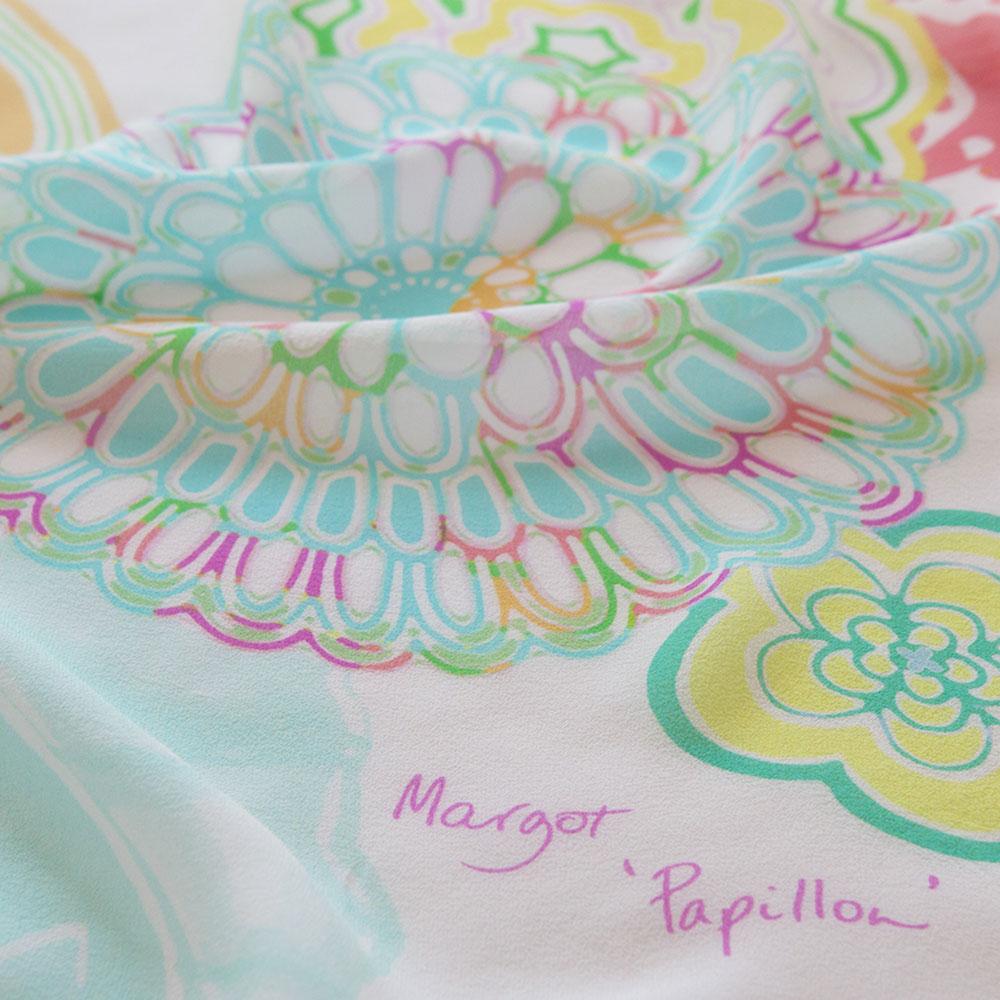 Margot_Papillon_detail1