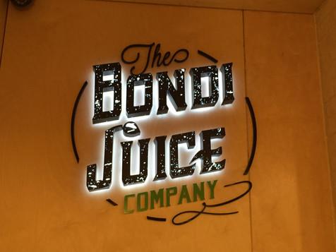 2BE-work-bondi-juice-co.jpg