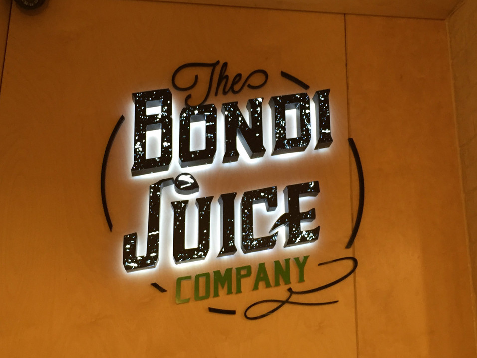 2BE-work-bondi-juice-co.jpg