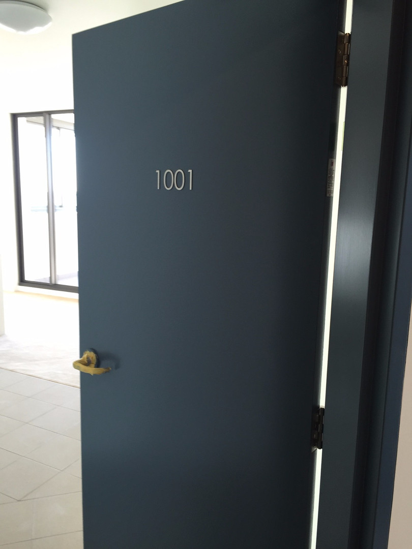 2BE-work-door.jpg