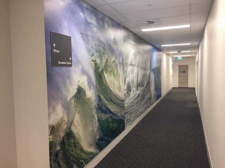 2BE-work-wall-artwork.jpg
