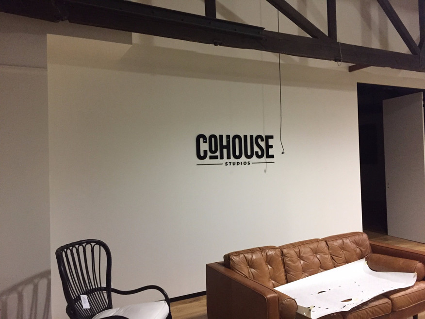 2BE-work-cohouse.jpg