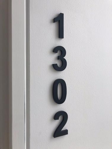 2BE-work-door-2.jpg