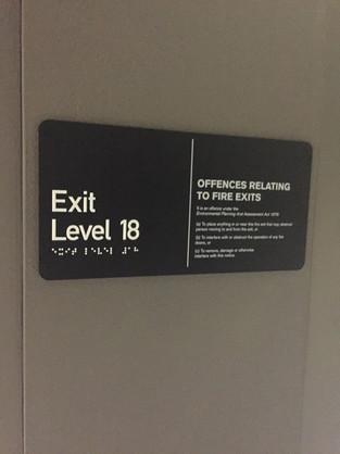 2BE-work-office-6.jpg