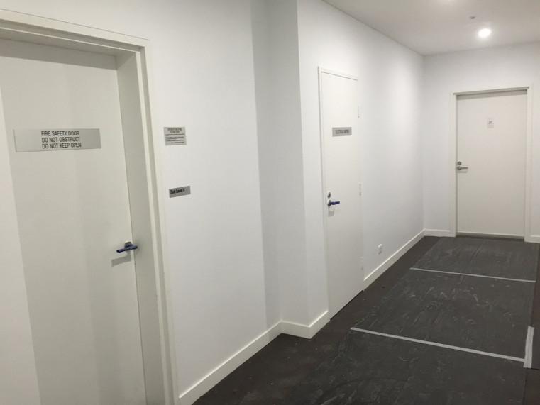 2BE-work-door-signage.jpg
