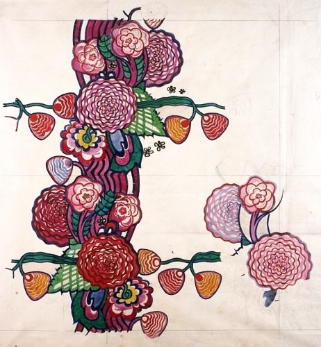Charles Rene Mackintosh