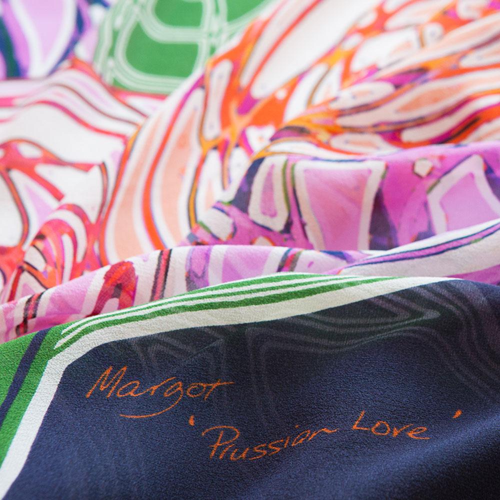 Margot_Prussian Love_detail1