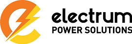 ELECTRUM-LOGO.jpg