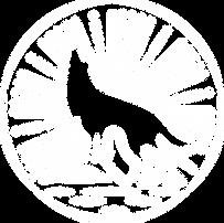 Logo_FlareWolf_B2-White.png