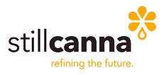stillcanna Logo.jpg