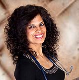 Dr. Shyrose Karim, BSc, ND 3.png