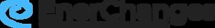 EC Logo Classic Horizontal 3.png