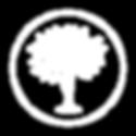 HealthyVillage_Logo_White.png