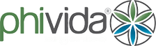 Phivida Logo.png