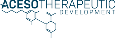 Typeface-Logo.png