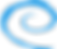 EC Logo Only, Blue1.png
