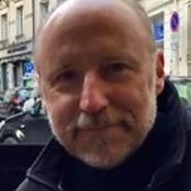 Joel Sercel, PhD.png