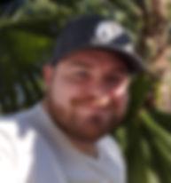 Shawn's pic.jpg