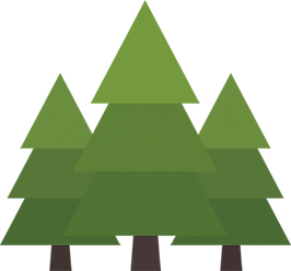 Icon_PineTrees.png