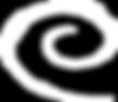 EC Logo Only, White, Resized