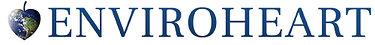 EnviroHeart Logo Recreate Full Small.jpg