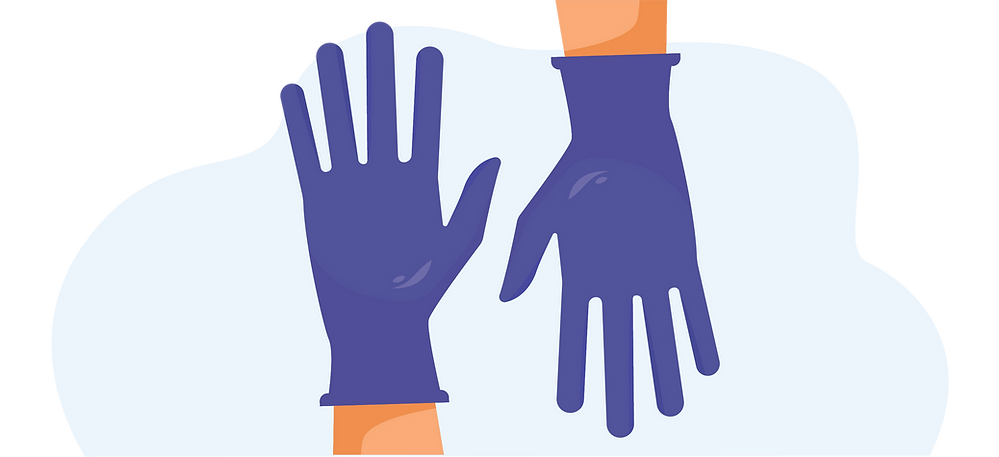 PPE EDUCATION v2-15.png