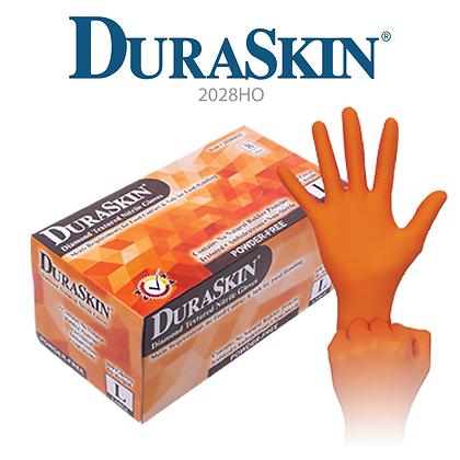 DuraSkin 2028HO