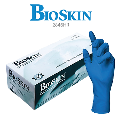 BioSkin 2846HR