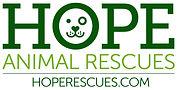 HOPE ANIMAL RESCUES.jpg
