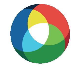 Govt-16-16.png
