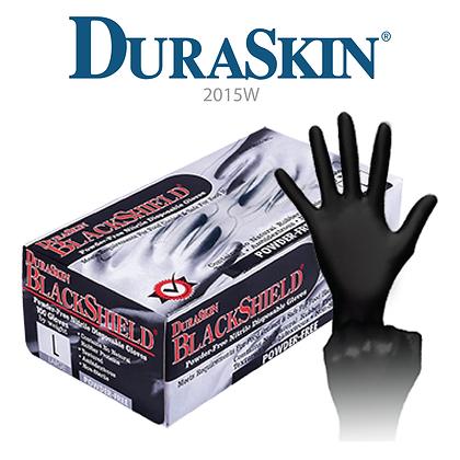 DuraSkin 2015W