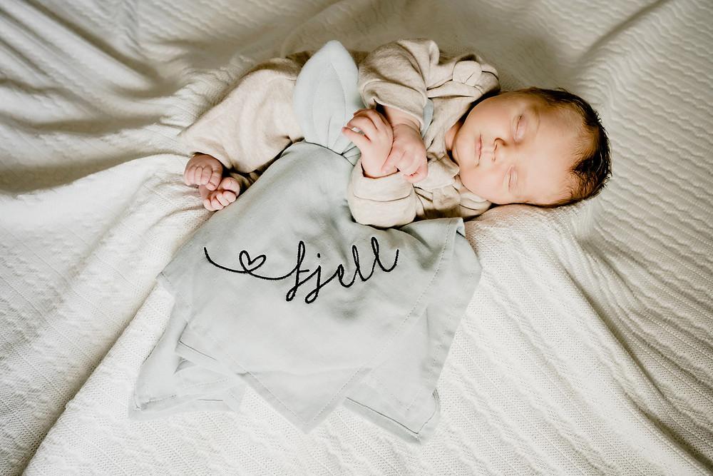 newborn fotoshoot familie baby essen ratingen oberhausen bochum duisburg