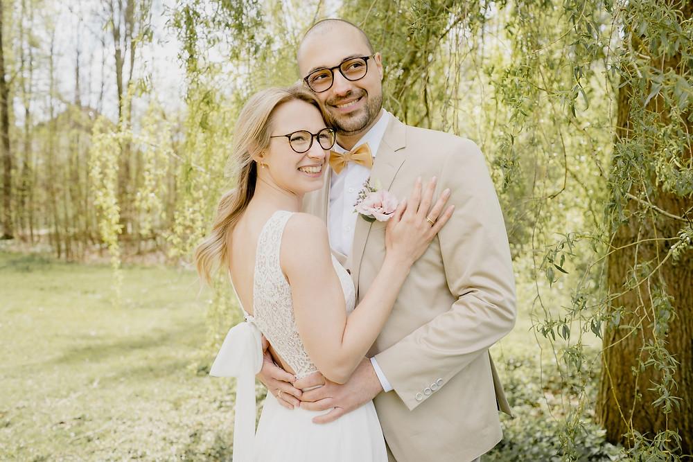 hochzeit brautpaar wedding fotograf essen oberhausen bochum duisburg ratingen muelheim