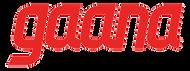 Gaana-Logo-1024x383.png