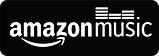 toppng.com-link-amazon-music-amazon-musi
