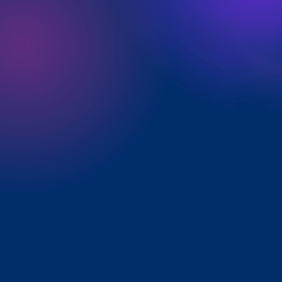 Oh Man - Star Background copy.jpg
