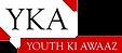 YKA Logo - White (PNG).png