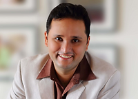 amish-tripathi3491_edited.png